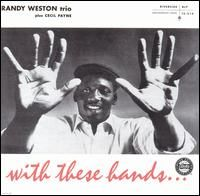 with_these_hands