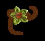 Fleur__2_