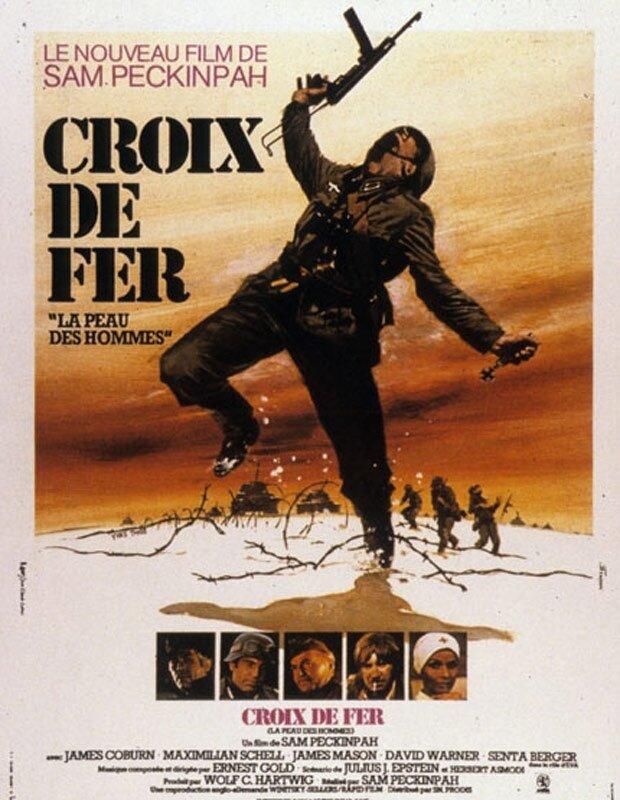 Croix-de-fer-20110608104109