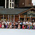 Gala juillet - 454 sur 471