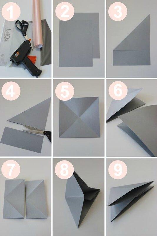 tuto page 1 boules diamant