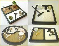 df sd - Creer Un Jardin Japonais Miniature