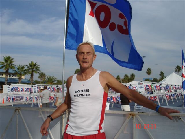 Clearwater 2006