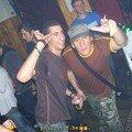 dj Baz and Philco One