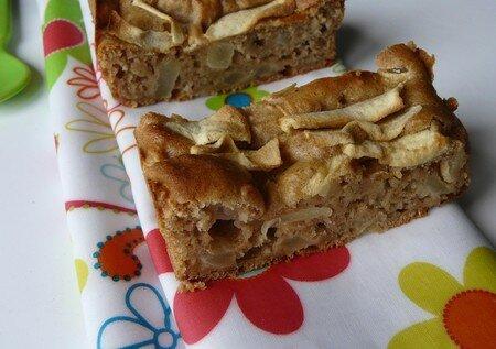 Cake_farine_petit__peautre__pomme___pur_e_de_noisette__15_