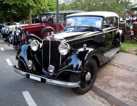 Horch_830_convertible_02