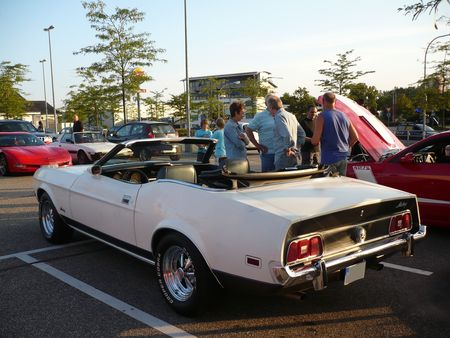 FORD_Mustang_GT_convertible_1973_Offenbourg__2_