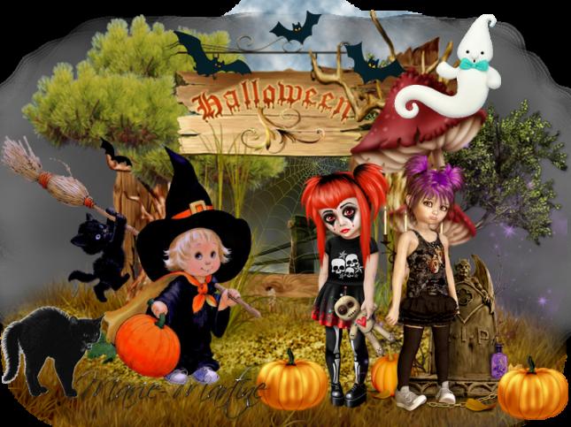 Halloween_Adelette