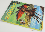 Livre-ZORRO-LE-VENGEUR-2-muluBrok-Vintage