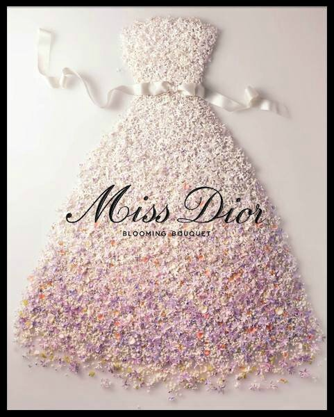 dior miss dior blooming bouquet 3