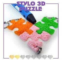 stylo3D_puzzle