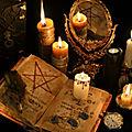 Voyance-travaux occultes-retour affectif