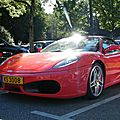 2010-Annecy Imperial-F430 Spider-157255-03