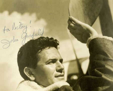 JohnGarfield