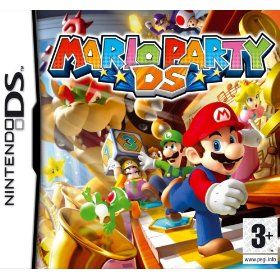 Mario_party