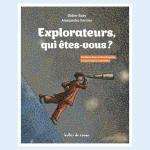 Explorateurs-Une