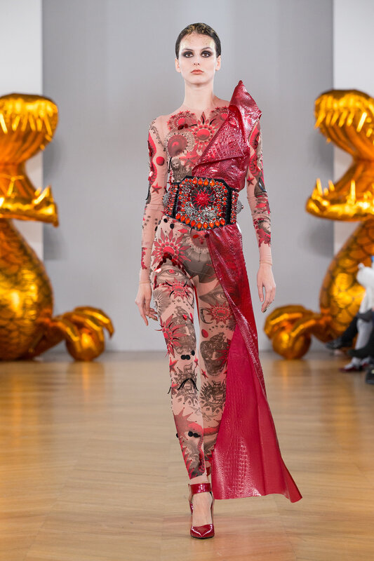 on_aura_tout_vu_couture_spring_summer_2019_alchimia_haute_couture_fashion_week_paris11