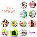 collageSUMMERBADGES - copie