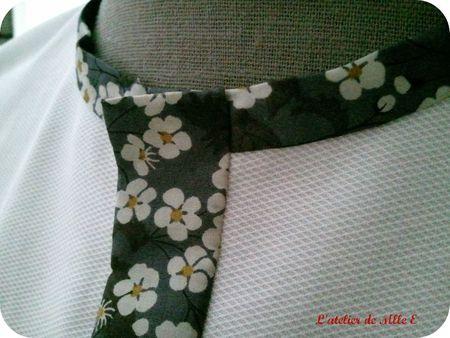 chemise01-3