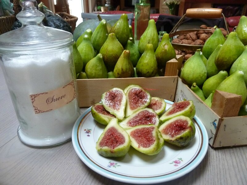 10-figues (3)