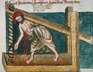 Christus_in_der_Kelter_ÖNB_cod_3676_fol_14r