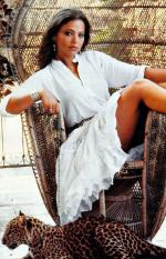 Wicker_sitting_inspiration-ornella_mutti-1