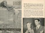 MAG_PEOPLETODAY_1952_JUNE_PAGE_3