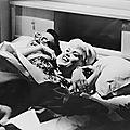 jayne-1963-film-promises_promises-film-3-1