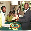 Kongo dieto 960 : aux politiciens bakongo
