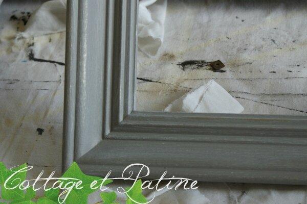 Cottage et Patine_Stage a domicile_2016_Bretagne (89)