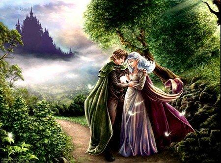 deux_elfes_sur_un_chemin