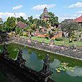 135_Klungkung_jardin