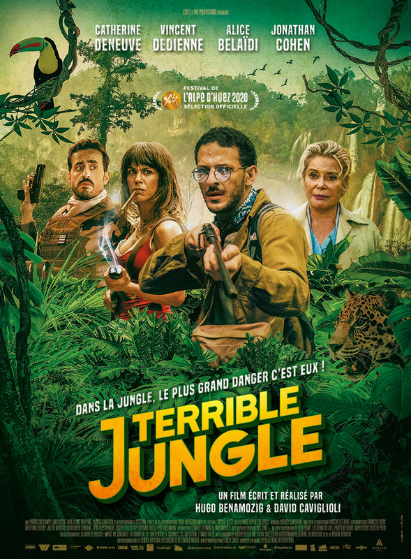 TERRIBLE JUNGLE_120_BD