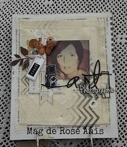 mini famille page A