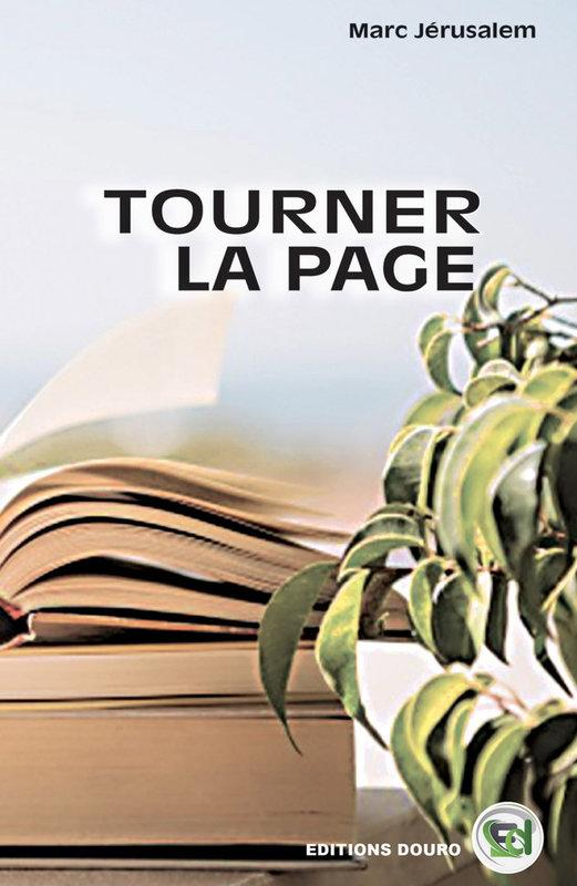 TOURNER LA PAGE