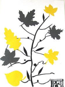 collage_automne