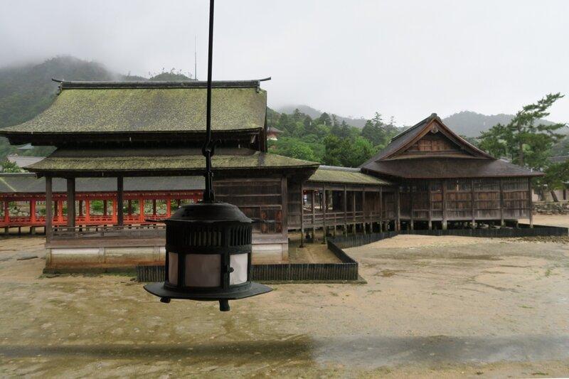 16-05-16__Miyajima_04_sanctuaire Itsukushima_1