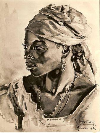 Pierre-Matossy-peinture-africaine