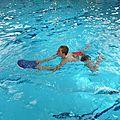 maitre nageur 2 020
