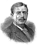 Léon Hennique (2)