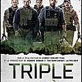 Cinéma ? - triple frontière (1/5)