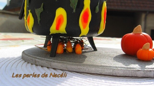 concours hallowween 015