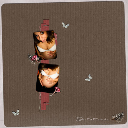 template21_by_stephinette_kit19nov_soval_copie
