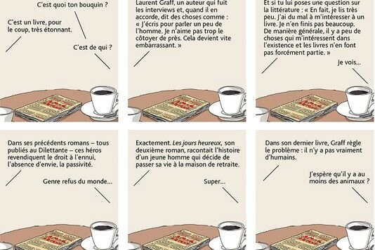 4510890_7_099b_l-editorial-du-monde-des-livres-a-propos_4fd77f0d35451d7daab882da2e2a8467