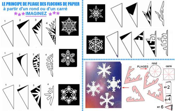 DES_FLOCONS_DE_PAPIER