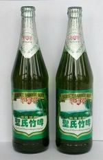 science-bamboo-beer