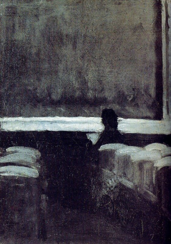 edward-hopper-solitary-figure-in-theater-1902