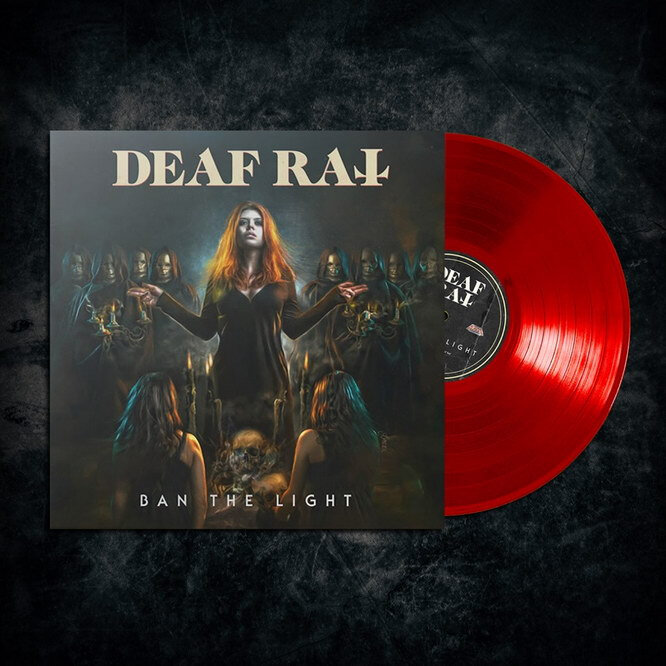 DeafRat-BanTheLight_red4