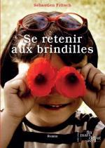 Se_retenir_aux_brindilles___Premi_re_de_couverture