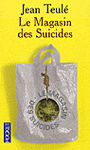 couverture_le_magasin_des_suicides